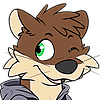 JaketheBuizel's avatar