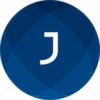 jaketheda's avatar