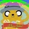 Jakethedogluver's avatar