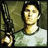JakeTheHuman28's avatar