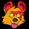 JakeTheWolfie's avatar