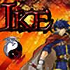 jaketiger1116's avatar
