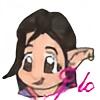 Jakette-Lost's avatar