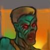 jakeusmaximus's avatar