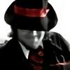jakewashere's avatar