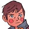 JakeWyatt's avatar