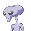 JakeXKale's avatar