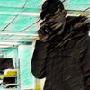Jakey-3's avatar