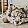Jakey-Eevee's avatar
