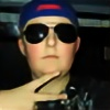 jakeyb33's avatar