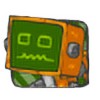 JakeyMan11's avatar
