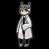 JakeyPrime's avatar
