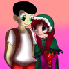 jakeysamra's avatar
