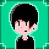 JakeZFull's avatar