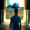 jaki11's avatar
