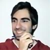 Jaki92's avatar