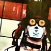 jakiblue's avatar