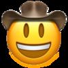 JakieJuhh's avatar