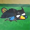 jakim08's avatar