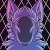 Jakinator45's avatar