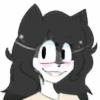 JakinterKiller's avatar