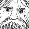 Jakiron's avatar