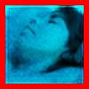jakito-kun's avatar