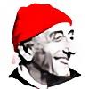 jakiv's avatar
