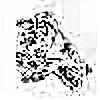 Jakkalstrou's avatar
