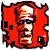 Jakkar's avatar