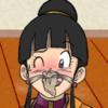 Jakkie-kun's avatar