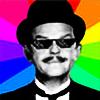 JakkoMatto's avatar