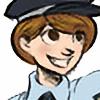 JakkRobbit's avatar