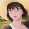 Jakly's avatar