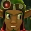 JakMaggai's avatar