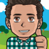 jakmany's avatar