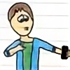JakMG62's avatar