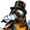 JAko-M's avatar