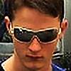 Jakob-Ben's avatar