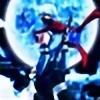 jakob-ocean's avatar