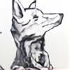Jakob-San's avatar