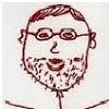 jakob194's avatar