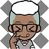 jakoba12's avatar