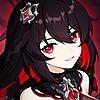 jakobaindreas's avatar