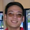 jakobc's avatar