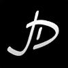 jakobdenk's avatar