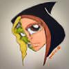 jakobeink's avatar
