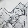 Jakobian's avatar