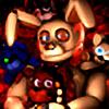 JakobTheWhiteBunny's avatar