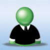 JaKoh's avatar